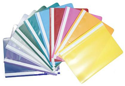 Набор гелевых ручек Index Reed 4 шт разноцветный 0.5 мм IGP101/S4 IGP101/S4